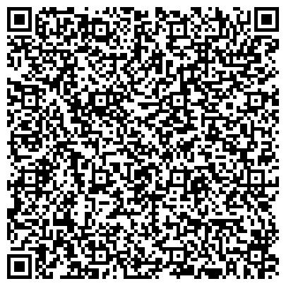 QR-код с контактной информацией организации Шелл Казахстан Девелопмент Б.В., Представительство Shell Helix