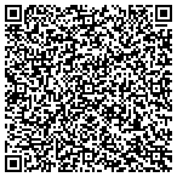 QR-код с контактной информацией организации Айзия-Масла и Смазки, ТОО