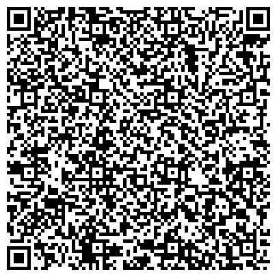 QR-код с контактной информацией организации Trade Petro-Gas (Треид Петро-Газ), ТОО