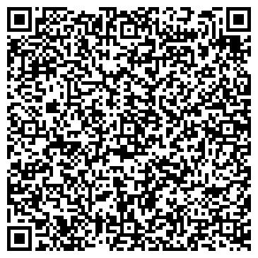 QR-код с контактной информацией организации Жангир ПВ, ТОО