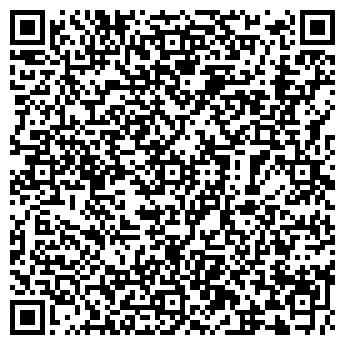 QR-код с контактной информацией организации СЕМДОРТЕХНИКА ТОО
