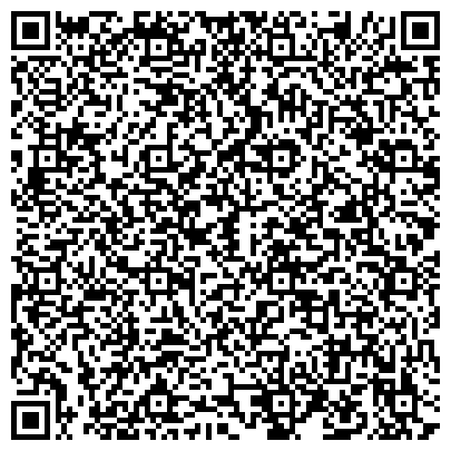 QR-код с контактной информацией организации КАЛМЫЦКОЕ РЕСПУБЛИКАНСКОЕ УПРАВЛЕНИЕ ПО ПРОДАЖЕ МОНТАЖУ И РЕМОНТУ МЕДТЕХНИКИ