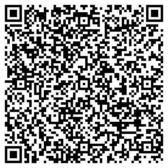 QR-код с контактной информацией организации Казахтуркмунай, ТОО