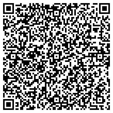 QR-код с контактной информацией организации KazCanPetrolube (КазканПетролюб), ТОО