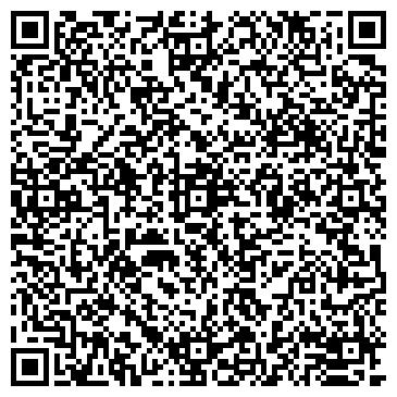 QR-код с контактной информацией организации MIDAS COMPANY Ltd., ТОО