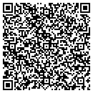 QR-код с контактной информацией организации ЗОЛОТО КАЛМЫКИИ