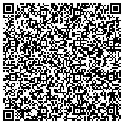 QR-код с контактной информацией организации Иртышская Редкоземельная Компания, ТОО