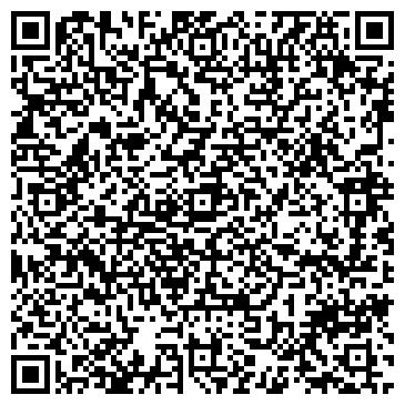 QR-код с контактной информацией организации Конойл, ТОО