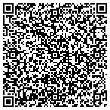 QR-код с контактной информацией организации КАЛМЫЦКИЙ РЕСПУБЛИКАНСКИЙ ПОТРЕБСОЮЗ
