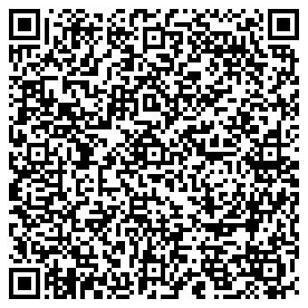 QR-код с контактной информацией организации Фоамлайн Азия, ТОО