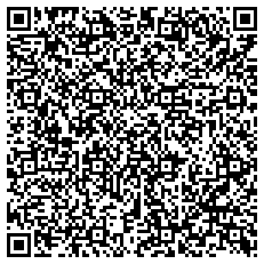 QR-код с контактной информацией организации Selena CA (Селена СА), ТОО