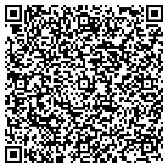 QR-код с контактной информацией организации Petro_Kazakhstan, ТОО