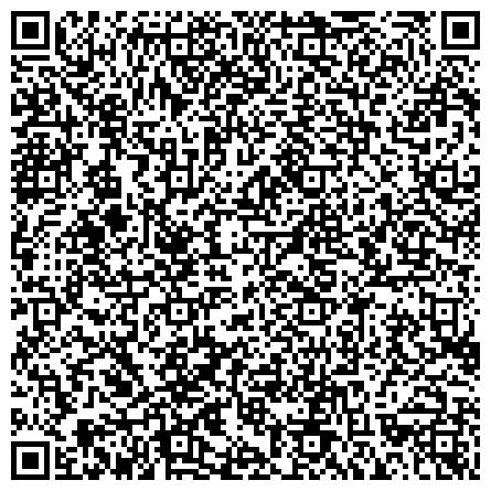 QR-код с контактной информацией организации High Industrial Lubricants & Liquid Corporation, (Хай Индустриал Лубрикантс Корпоратион) ТОО