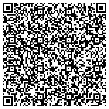 QR-код с контактной информацией организации SCS- Group (СКС- Груп), ТОО
