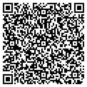 QR-код с контактной информацией организации ХАЛЬМГ УНН