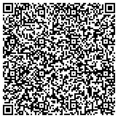QR-код с контактной информацией организации Motul In-Teh (Мотул Ин Тех), ТОО