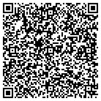 QR-код с контактной информацией организации Dosfarm (Досфарм), ТОО