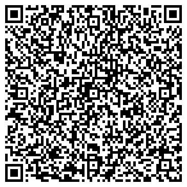 QR-код с контактной информацией организации Alatau Pharm (Алатау Фарм), ТОО