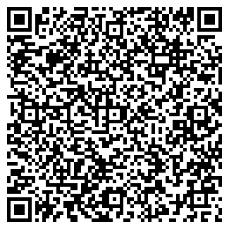 QR-код с контактной информацией организации Ост-Фарм, ТОО