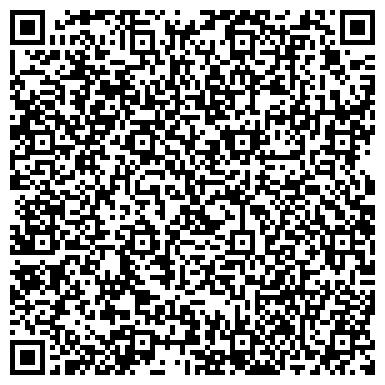 QR-код с контактной информацией организации РЕСПУБЛИКА КАЛМЫКИЯ