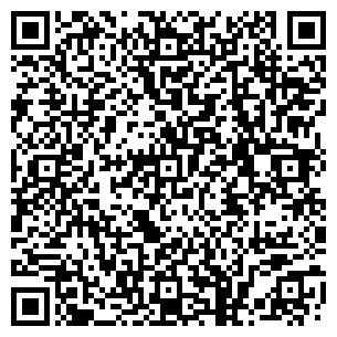 QR-код с контактной информацией организации Миранти Азия, ТОО
