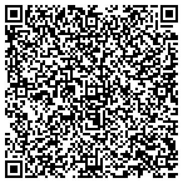 QR-код с контактной информацией организации MSB Systembeschichtungen GmbH, ТОО