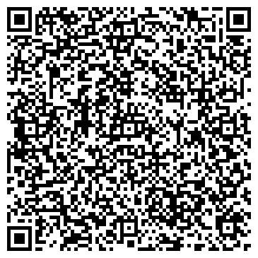 QR-код с контактной информацией организации Degussa (Дегусса), ТОО