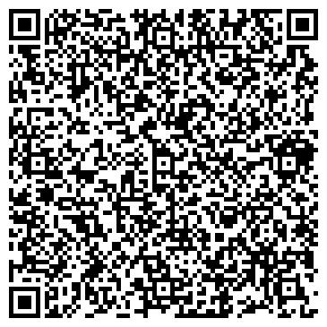 QR-код с контактной информацией организации Бурцев А.Н., ИП