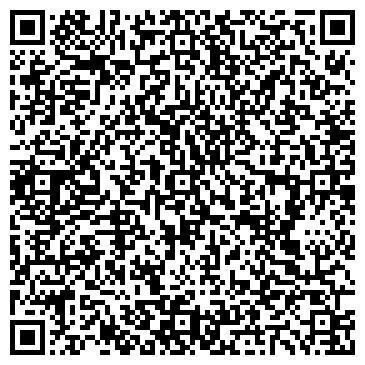 QR-код с контактной информацией организации Агродор ПК, ТОО