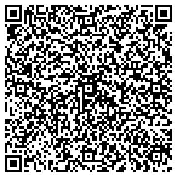 QR-код с контактной информацией организации Реапол-2, ТОО