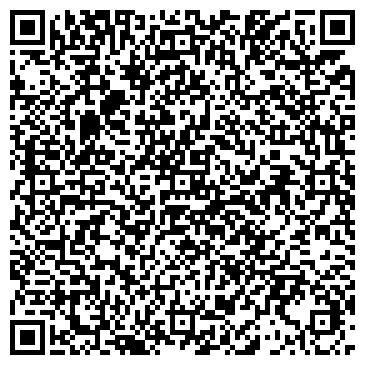 QR-код с контактной информацией организации Феррит Темиртау, ТОО