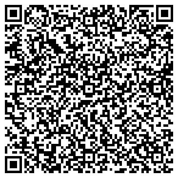 QR-код с контактной информацией организации АгроЭксперт Костанай, ТОО