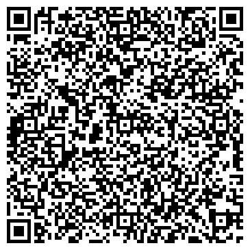 QR-код с контактной информацией организации Рамазан Компаниясы,ТОО