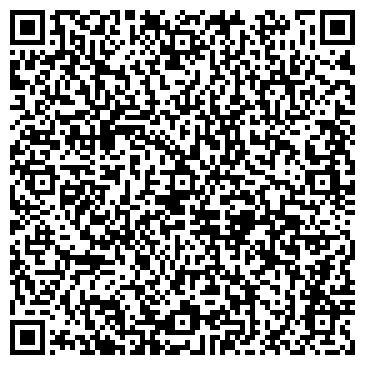 QR-код с контактной информацией организации Жаикмунай, ТОО