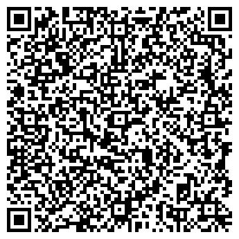 QR-код с контактной информацией организации ИМТ-Фильтр, ООО