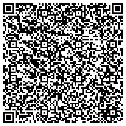QR-код с контактной информацией организации Linde Gas Kazakhstan (Линде Газ Казахстан), ТОО