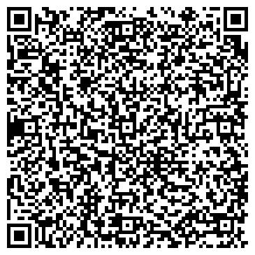 QR-код с контактной информацией организации Vladi Art SK(Влади арт ск), ТОО