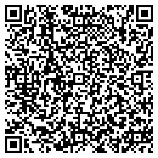 QR-код с контактной информацией организации Жумагул, ИП