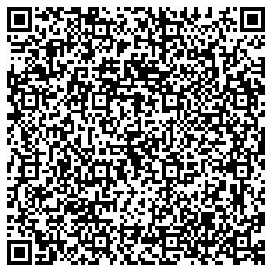 QR-код с контактной информацией организации Сабурхан, ТОО Угольный центр