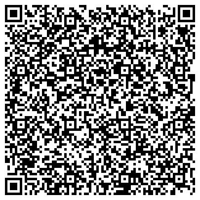QR-код с контактной информацией организации Павлодарский нефтехимический завод, АО