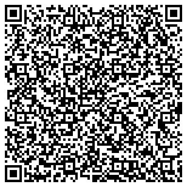 QR-код с контактной информацией организации Chemical Solutions (Чемикал Солюшинз), ТОО