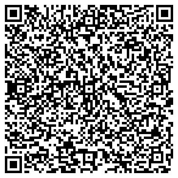 QR-код с контактной информацией организации Каражанбасмунай, ОАО