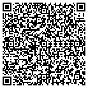 QR-код с контактной информацией организации ДЖАКУ-1
