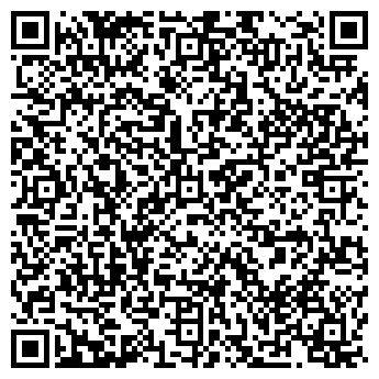 QR-код с контактной информацией организации Aqua Den(Аква Дэн), ТОО
