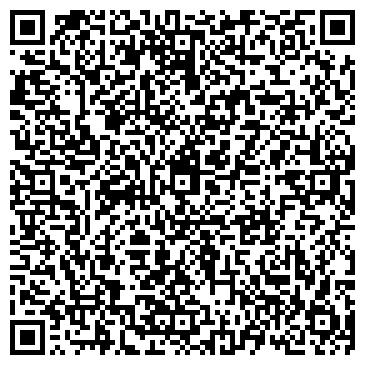 QR-код с контактной информацией организации NAV Group (Нав Груп), ТОО
