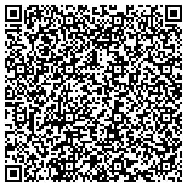 QR-код с контактной информацией организации Ulu service (Улу сервис), ТОО