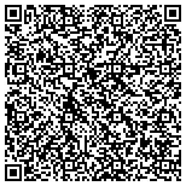QR-код с контактной информацией организации Delta Finance Trans (Делта Финанс Транс), ТОО