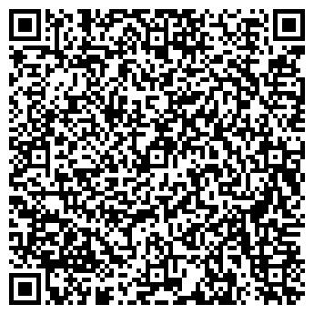 QR-код с контактной информацией организации RcShop (Рс Шоп), ИП