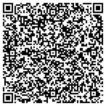 QR-код с контактной информацией организации Сайпем Казахстан, ТОО