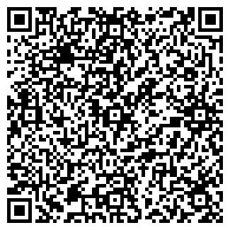 QR-код с контактной информацией организации ДИГЕЛЬ ООО
